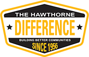Haw Difference logo-2 color